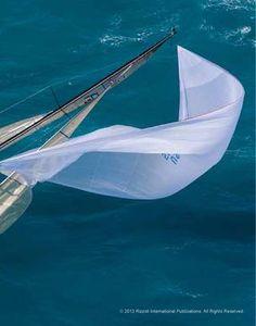 ISSUU - Sailing by Rizzoli International Publications