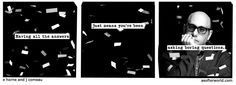 A Softer Collar - White Collar, A Softer World - kuro49 [Archive of Our Own]