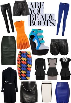 """""""Casadei Booty!!!"""" by ellesfashionboudoir on Polyvore"""