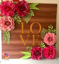 863 Best Paper Flower Designs By The Crafty Sagittarius Images In