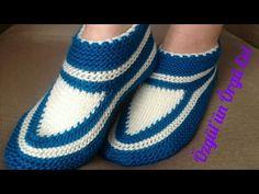 Lace up Shoes 420031102744821484 – Tattos – womenstyle. Crochet Bolero Pattern, Crochet Cardigan, Crochet Shoes, Crochet Slippers, Knitting Socks, Baby Knitting, Crochet Circles, Knitting Videos, Baby Boots