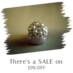 We are happy to announce 10% OFF on our Entire Store. Coupon Code: HOLIDAYSALE.  Min Purchase: $3.00.  Expiry: 31-Jan-2017.  Click here to avail coupon: https://www.etsy.com/shop/FoxJewelryBoutique?utm_source=Pinterest&utm_medium=Orangetwig_Marketing&utm_campaign=Coupon%20Code   #etsy #etsyseller #etsyshop #etsylove #etsyfinds #etsygifts #musthave #loveit #instacool #shop #shopping #onlineshopping #instashop #instagood #instafollow #photooftheday #picoftheday #love #OTstores #smallbiz #sale…