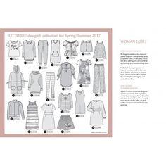 Couture, Magazines, Diagram, Design, Paper Pieced Patterns, Woman, Journals, Haute Couture