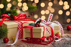 Holiday Tips: How to Keep Your Child from Being Overwhelmed During the Holidays - Seeds Training Group Christmas Present Pictures, Christmas Presents, Xmas, Christmas Ornaments, Art Center Preschool, Giving Day, Small Space Interior Design, Holiday Stress, Festival Decorations