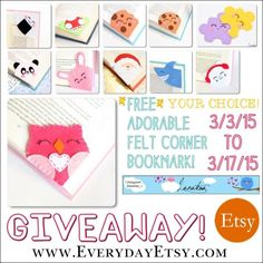 Your Everyday Etsy!