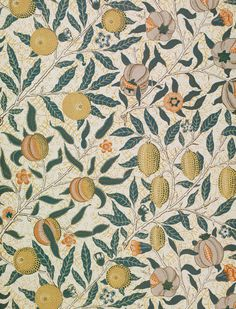 Anyone else a William Morris fan?  I mean isn't this amazing?  I connect with him on so many levels... artistic, theological, political.  He's my soulbro.  My hero :)