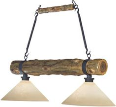 pool table lights cheap | shop wayfair for pool table lights to match every style and budget ...