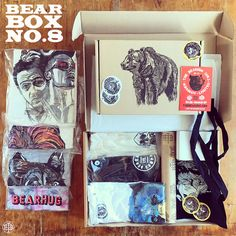 Browse our range of Box products Shirt Packaging, No 8, Mug Printing, Bear, Mugs, Shirts, Free, Tumblers, Shirt