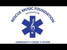 Rescue Music Foundation | Indiegogo