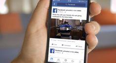 Facebook Live utilizado para emitir porno por adolescentes