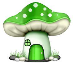 Mushroom Drawing, Mushroom Art, Pebble Painting, Stone Painting, Mushroom House, Paint Designs, Paper Piecing, Clipart, Doodle Art