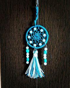 Aura's Tassel Dreamcatcher Keychain  #dreamcatcher #auracreationsdreamcacher #auradreamcatchers #dreamcatchersindia #dreamcatchersbangalore #boho #hippie #gypsy #nativeamerican #bangalore #tassel #dreamcatcherkeychain