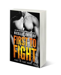 http://www.authornicoleblanchard.com/the-first-to-fight-box-set-books-1-5-is-live/