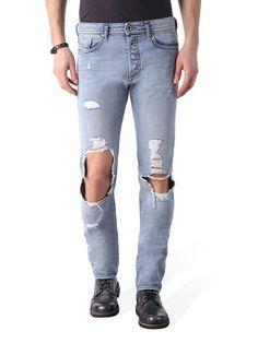 e067a17e146d Die 68 besten Bilder von Bezahlbare Jeans  150EUR   Denim jeans ...
