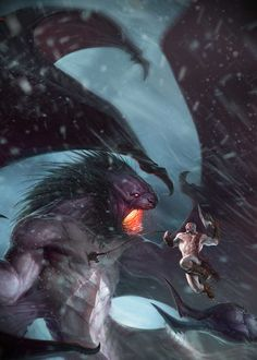 Sony and Santa Monica Studios have released the official launch trailer from their upcoming beat 'em up, God of War: Ascension.