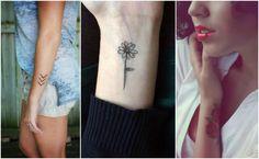 Najlepsze Obrazy Na Tablicy Tatuaże 105 Tatuaże Z