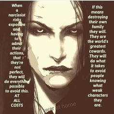 Protecting your narcissistic sociopath emotionally abusive personality became your number one priority. Narcissistic People, Narcissistic Mother, Narcissistic Behavior, Narcissistic Sociopath, Narcissistic Personality Disorder, Borderline Personality Disorder, Personality Disorder Types, Trauma, Ptsd