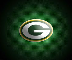 Green Bay Packers HD Schedule Wallpapers 960×800 Green Bay Packers iPhone Wallpapers (18 Wallpapers) | Adorable Wallpapers