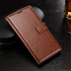 Luxury Retro Leather Case For Lenovo a5000 /A 5000 Wallet flip cover For Lenovo a5000 case Phone bags Coque fundas capa #clothing,#shoes,#jewelry,#women,#men,#hats,#watches,#belts,#fashion,#style