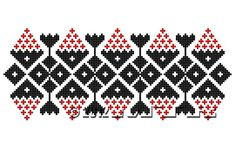 Folk Embroidery, Cross Stitch Embroidery, Art Google, Folklore, Home Deco, Tattoo Designs, Projects To Try, Traditional, Tattoos