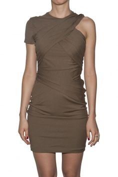 Carven Dress - new arrival SS2012