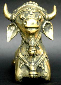 Dokra Metal Art (India)