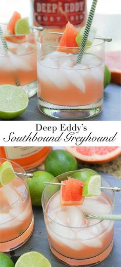 Refreshing Drinks To Quench Your Summertime Thirst Alcoholic Drinks Vodka, Vodka Cocktails, Cocktail Drinks, Drinks Alcohol, Vodka Recipes, Coctails Recipes, Drink Recipes, Cheers, Milkshakes