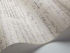 A VINTAGE BOOK Romanttisen sisustustyylin ystävät ihastuvat Boråstapeterin A Vintage Book –tapettimallistoon, joka henkii Ranskan provinssien vintage-tyyliä.  #Boråstapeter #vintagebook #tapetti #romanttinen #Värisilmä
