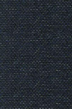 Heartland_Navy fabric on a church chair by Bertolini Sanctuary Seating