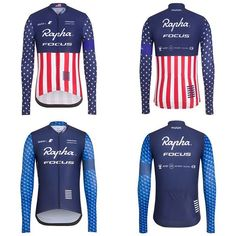 @rapha has the new Stars and Stripes out for cross course crushers @jpows and @ellenlikesbikes plus a Rapha Focus kit.