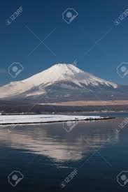 """Résultat de recherche d'images pour """"mont fuji lac yamanaka"""""""