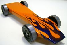 Google Image Result for http://cdn.shopify.com/s/files/1/0065/9902/files/derby-doc_pinewood-derby-car_006.jpg%3F125