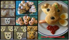 "FOX TERRIER: 600 g flour ""00"", 50 g butter, 1 yeast, 1 teaspoon salt, 1 tablespoon honey, 150 ml lukewarm milk 150 ml tepid water, olives: salt + milk + yeast = yeast + flour + water + honey = dough rise for 1 hour, art, decorate olives, five minutes rest and bake 15-20 minutes at 200 ° C"