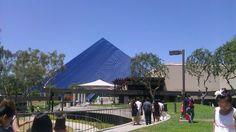 Cal St Long Beach