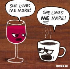 Wine Sayings. Funny and entertaining. See my favorite Wine sayings here. Witty and entertaining. Wine sayings of all variety. Similar to Memes. Wine Quotes, Coffee Quotes, Coffee Humor, Wine Sayings, Funny Coffee, Coffee Is Life, I Love Coffee, Auguste Derriere, Wine Meme