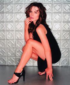 Kate-Beckinsale-Feet-1431486.jpg (1400×1700)