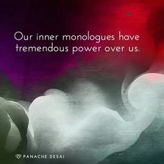 Because we exist in a vibrational reality, life responds and resonates with our emotions.