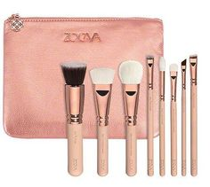 >>>Are you looking forZOEVA 8pcs ROSE GOLDEN LUXURY SET VOL. 2 Makeup BrushZOEVA 8pcs ROSE GOLDEN LUXURY SET VOL. 2 Makeup BrushHello. Here is the best place to order...Cleck Hot Deals >>> http://id769532014.cloudns.hopto.me/32593358538.html.html images