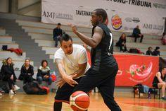 BIB Cup er i gang! Basketball Court, Sports, Hs Sports, Sport