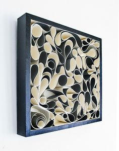 Nucleus | Rolled canvas art by Jason Hallman + Stephen Stum … | Flickr