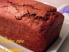 Bonjour, Pour récouler du Philadelphia Milka® qui s'ennuyait au frigo, j'ai réalisé un cake avec des noisettes (j'ai pris la recette de base chez mimi). Il a eu un beau succès à table ! Ingrédients : * 2 oeufs * 125 g de farine * 100 g de sucre * 1 sachet...