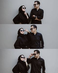 Pre Wedding Shoot Ideas, Pre Wedding Poses, Pre Wedding Photoshoot, Wedding Photography Styles, Couple Photography Poses, Korean Photoshoot, Foto Casual, Collor, Couple Posing