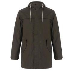 SAMSOE - FREDERICKSBERG JACKET / IRISH LEAF Nike Jacket, Athletic, Irish, Jackets, Fashion, Down Jackets, Moda, Nike Vest, Athlete