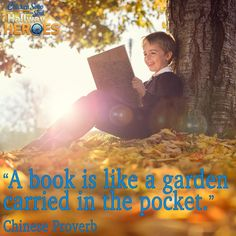 """From Chicken soup for the Soul: Think Positive for Kids  Guilty Nightmares  """"When I was ten, I read all sorts of books. I liked funny books, serious books, books about babysitting club and even scary books."""""""