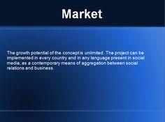Language, Social Media, Urban, Marketing, Education, Business, Social Networks, Teaching, Language Arts