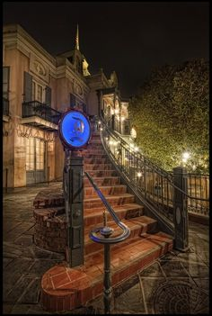 Disneyland Dream Suite.  This and Club 33 would make for the most memorable Disney night.