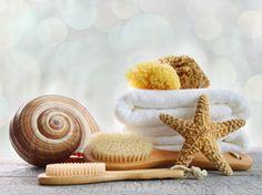 Dry Skin Brushing oftewel Dry Body Brushing is een term die wordt gebruikt voor het borstelen van de droge huid met een droge borstel. Het is een techniek die wordt gepropageerd door schoonheidsklinieken en Beauty & Lifestyle-websites om uiteenlopende redenen.