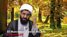 Capitulo 05, El matrimonio en el islam, Matrimonio en temprada Edad, She...