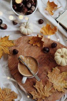 Autumn Flatlay, Stuffed Mushrooms, Vegetables, Instagram, Food, Stuff Mushrooms, Essen, Vegetable Recipes, Meals
