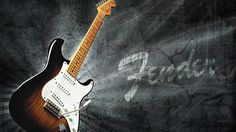 "Search Results for ""wallpapers de guitarras fender"" – Adorable Wallpapers Vintage Bass Guitars, Vintage Electric Guitars, Fender Jaguar, Cool Desktop Wallpapers, High Resolution Wallpapers, Black Acoustic Guitar, Music Guitar, Fender Stratocaster, Fender Guitars"
